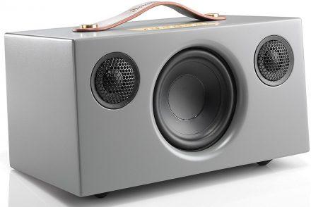 Audio Pro Addon T5 szary