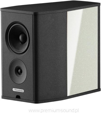 AudioSolutions Figaro B Kolor Xiralic (AFTRAXA00045165)