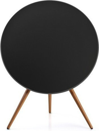 Bang & Olufsen A9 Wireless (BOOXC65ST)