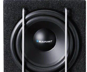 Blaupunkt Subwoofer GTB8200P