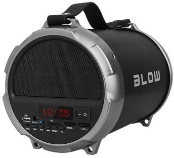 Blow BT1000