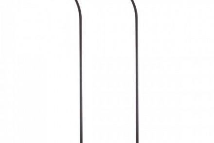 BOSE Uniwersalne stojaki podłogowe UFS-20 BLACK (CLA04M-UC5E)