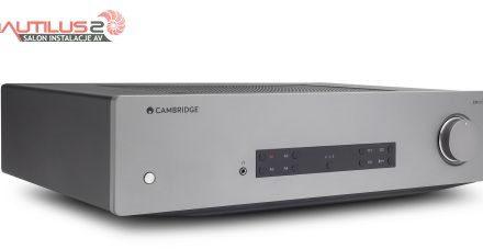 Cambridge Audio CXA 81