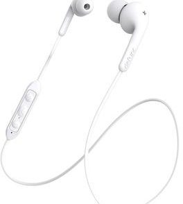 DeFunc Earbud BT PLUS Music White