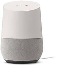 Google Google HOME google