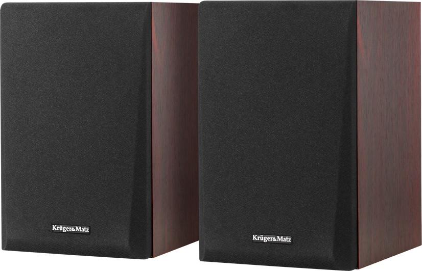 Kruger&Matz Spirit 2.0 KM0538