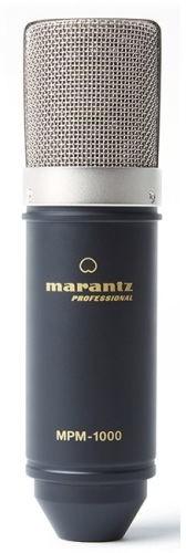 Marantz Marantz MPM-1000