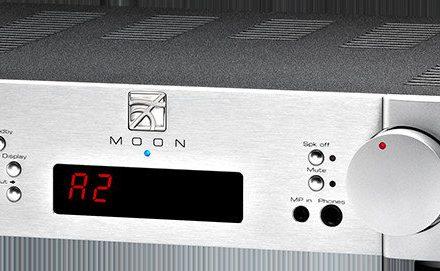 MOON Neo 340i DPX v2