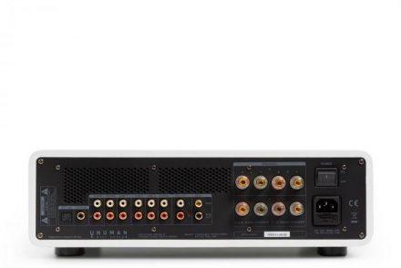 Numan Drive 802SUB - W1
