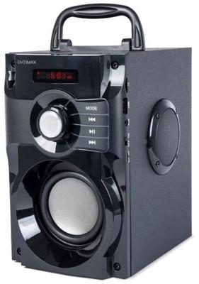 Overmax Soundbeat 2.0