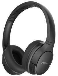 Philips TASH402BK Czarne (TASH402BK )