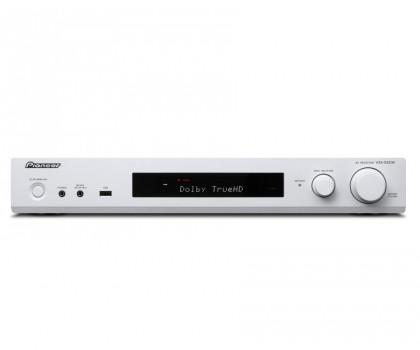 Pioneer VSX-S520D