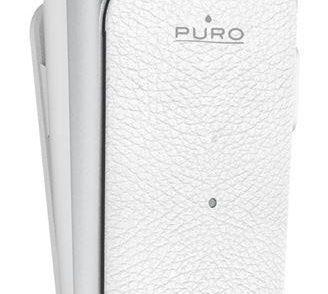 Puro Pod Rollup (PUROBT900WHI)