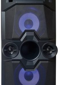 Rebeltec SOUNDBOX 480