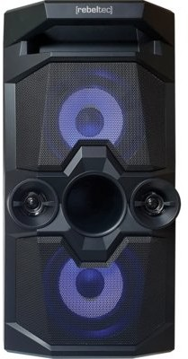 Rebeltec SOUNDBOX 480