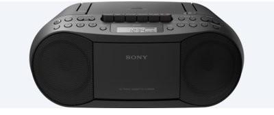 Sony CFD-S70B (SONY CFD-S70B)
