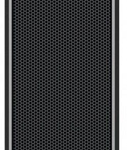 Technisat Audiomaster RS 1