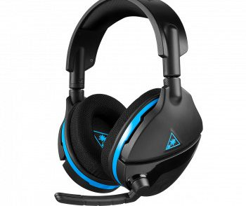 Turtle Beach STEALTH 600P (TBS-3340-02)