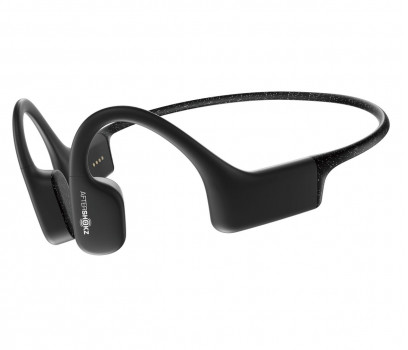 Aftershokz Xtrainerz AS700BD Czarny