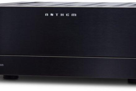 Anthem MCA 225 (580413BC)