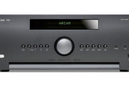 Arcam AV860 (761529-0020)