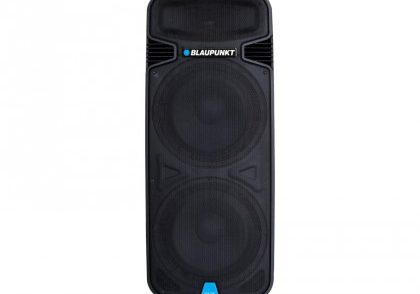 Blaupunkt Power audio PA25 PA25 PA25