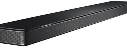 Bose Soundbar 500 (CM-PEV2-FKIT-NKKBR-R)