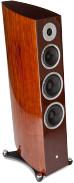 Gato Audio FM-50 HG Czarny