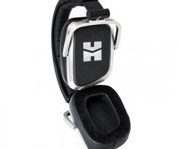 HiFiMAN Edition S czarne