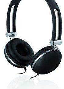 iBox SHPID005BK czarne