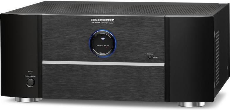 Marantz MM8077