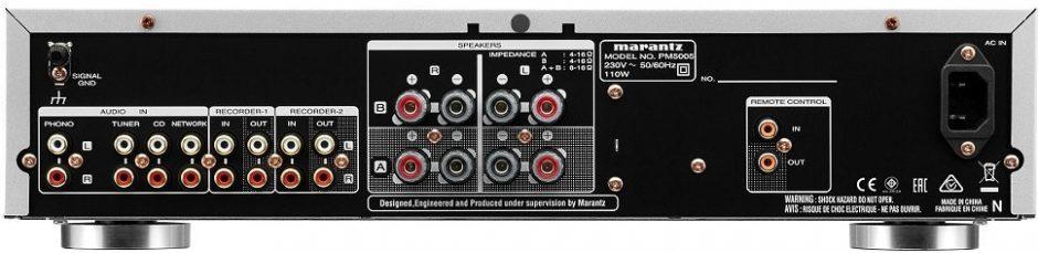 Marantz PM 5005