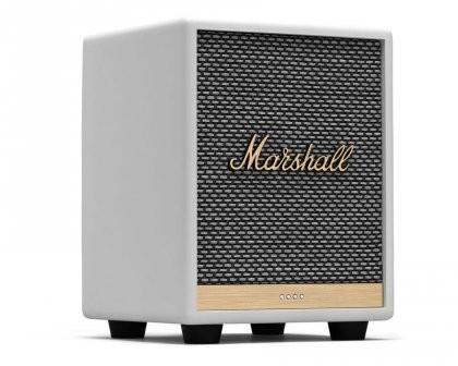 Marshall Uxbridge Voice Google Biały (UXBRIDGEVGWHT)