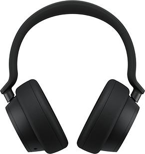 Microsoft Surface Headphones 2 Czarne
