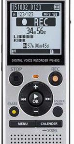 Olympus WS-852 (V415121SE000)