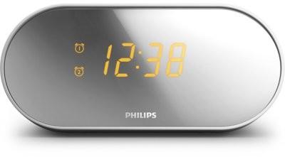 Philips AJ2000/12