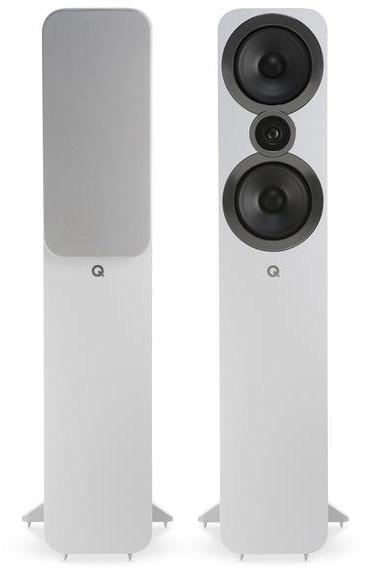 Q Acoustics QA 3050i