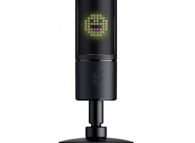Razer Seiren Emote (RZ19 03060100 R3M1)