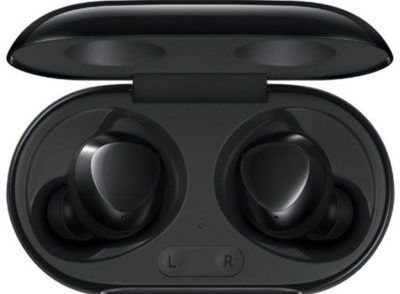 Samsung Galaxy Buds Plus Czarny