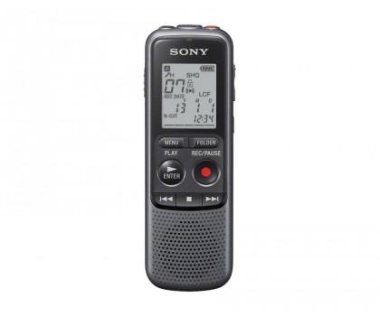Sony ICD-PX240
