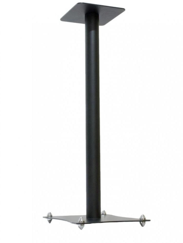 TAGA Harmony TSS-66 v.2 | Podstawka pod głośnik | Autoryzowany DEALER Szczecin