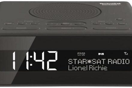 TechniSat DigitRadio 51 0000/4981