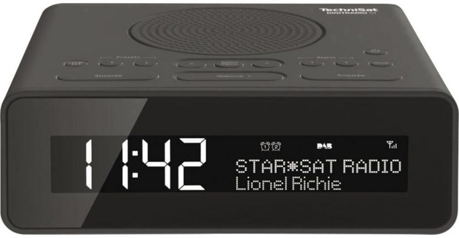 TechniSat DigitRadio 51 0000/4981