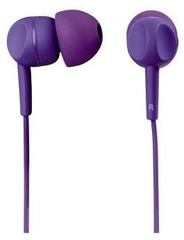 Thomson EAR 3203 fioletowe