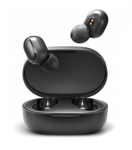 Xiaomi Redmi AirDots czarne