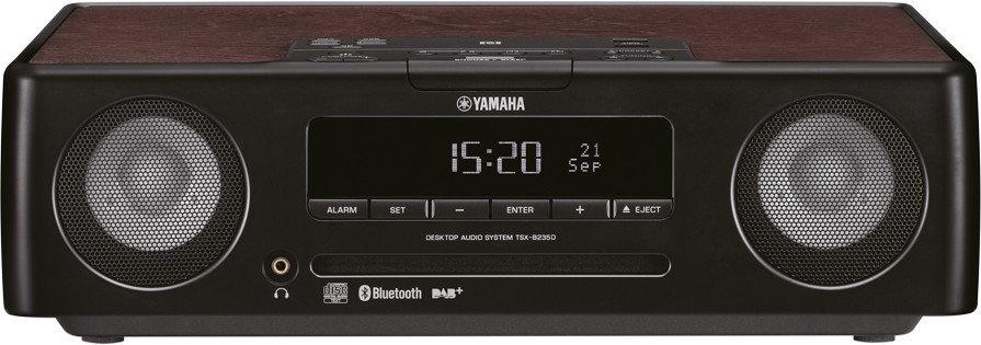 Yamaha TSX-B235D