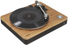 Gramofon House of Marley Stir It Up