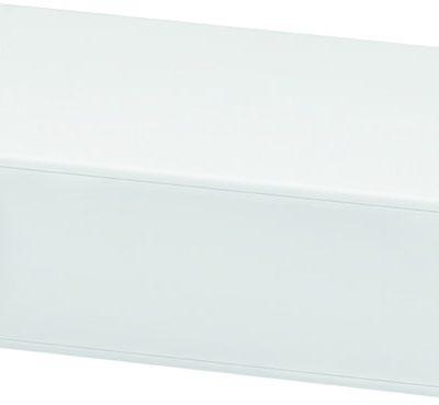 AEG LBI 4719 (biały)