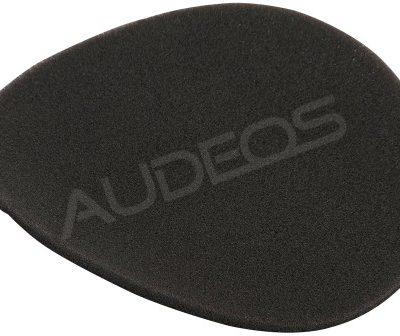 AKG gąbki / wkładki (para) foam (4999-823-109)