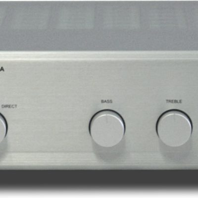 AMC XIA 150